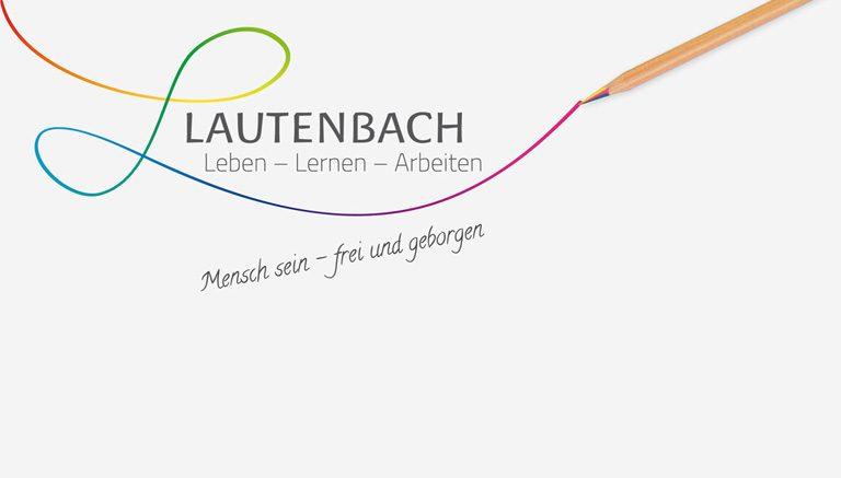 naturblau_Referenzen_CI_Lautenbach
