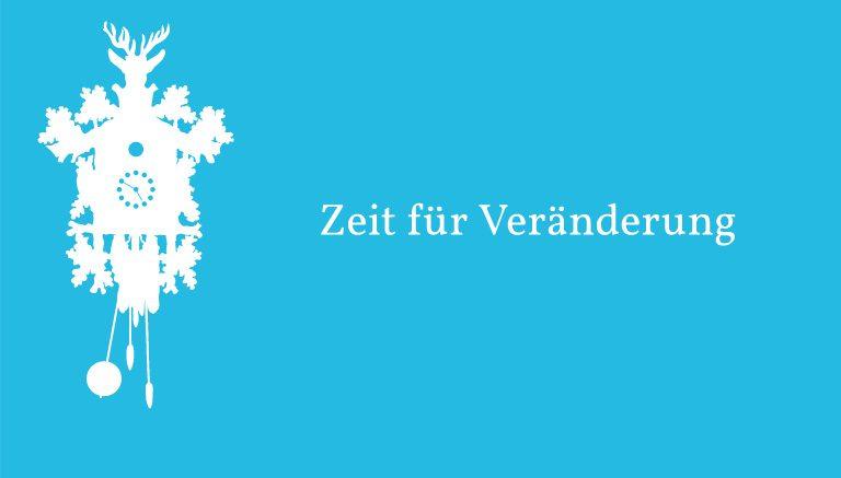 naturblau_Referenzen_wir_machen_alles