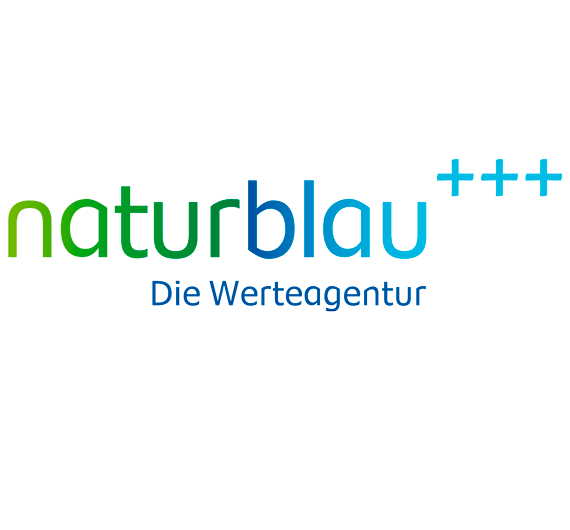 naturblau+++