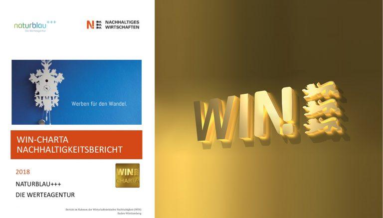 naturblau_Auszeichnungen_WIN_2018