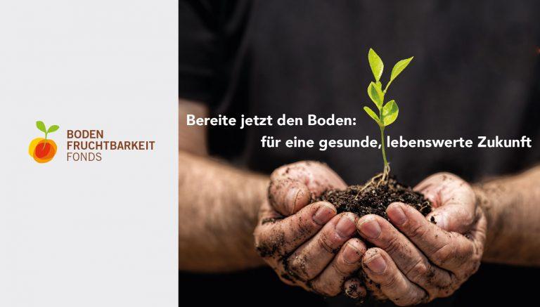 naturblau_Mitgliedschaften_Bodenfruchtbarkeitsfonds
