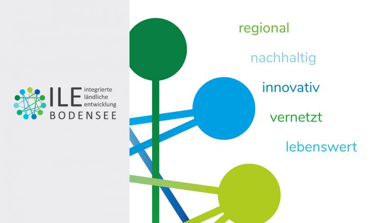 naturblau_Mitgliedschaften_ILE