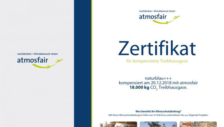 naturblau_Mitgliedschaften_atmosfair