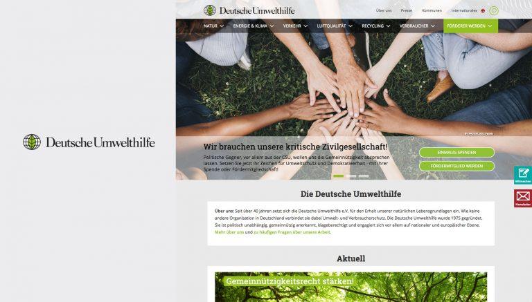 naturblau_Mitgliedschaften_deutscheumwelthilfe