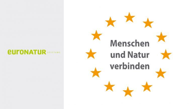 naturblau_Mitgliedschaften_euronatur